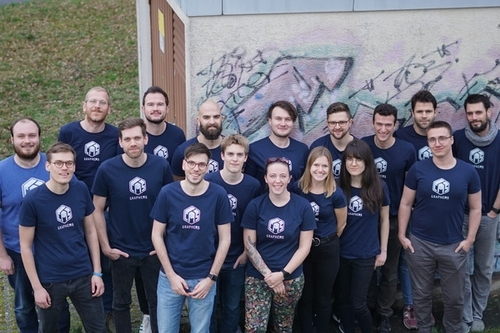 Peak Capital leads 2.5M € seed round in GraphCMS.