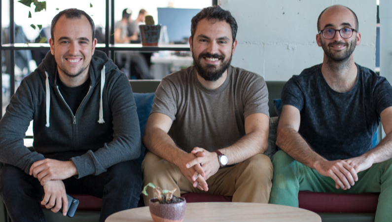 €16 Million raised by Factorial, Largest Spanish Funding 2020
