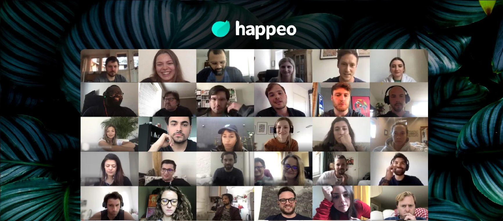 Happeo raises $12M in Series A funding to disrupt intranet industry